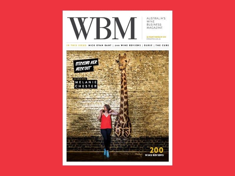WBM January-February